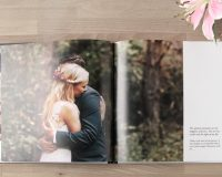 wedding-photo-book-06